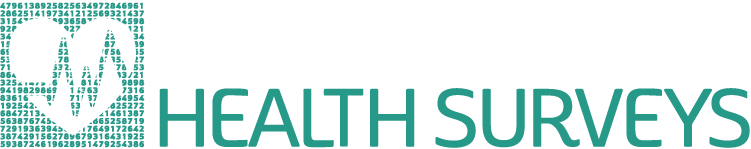 IPUMS Health Surveys