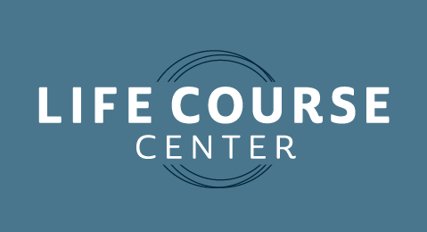 LIFE COURSE CENTER, An NIA Center on the Demography and Economics of Aging