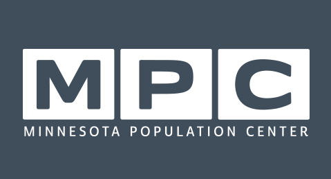 Minnesota Population Center