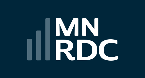 Minnesota Research Data Center