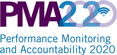 Performance Monitoring and Accountability 2020