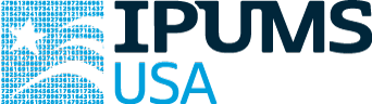 IPUMS USA