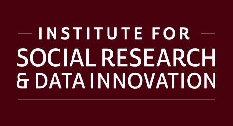 Institute for Social Research and Data Innovation